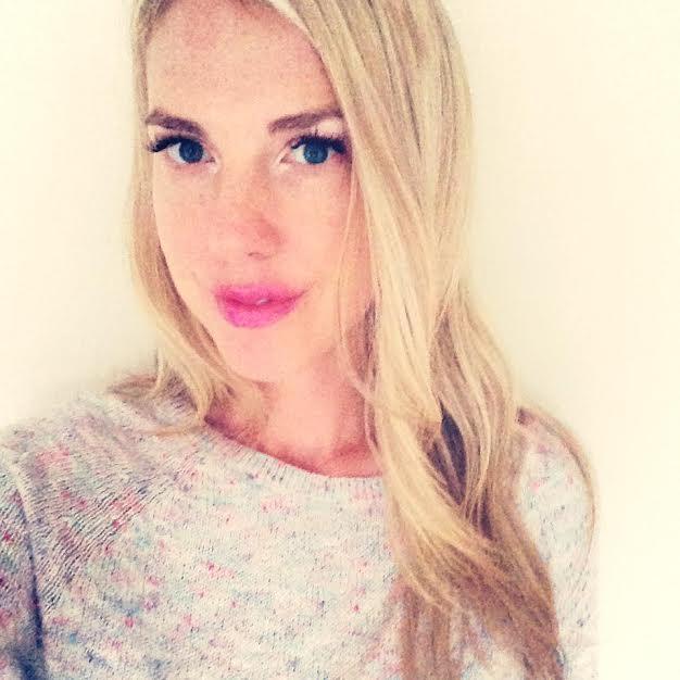 Sophie Sabrina Sharp- Yoga Retreat Thailand