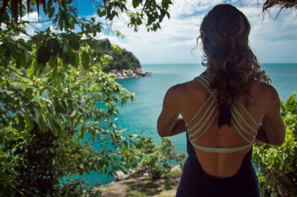 pure flow yoga retreats home image
