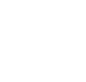 Pure Flow Yoga