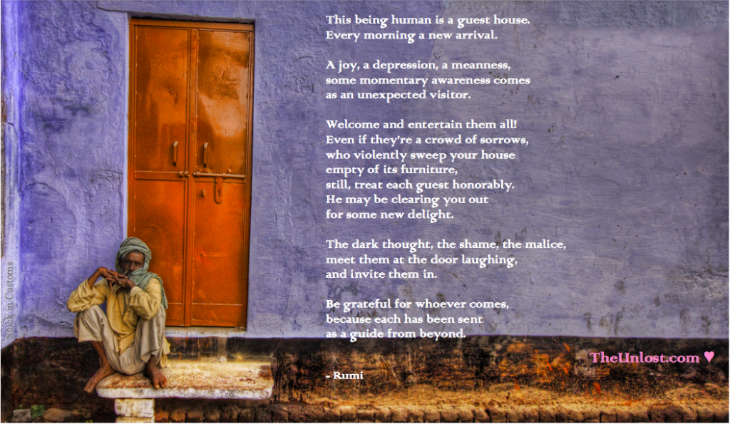 Rumi-guest-house-1024x595.png