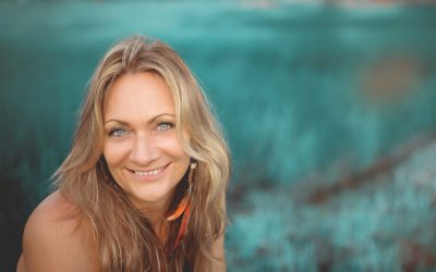 Yoga Nidra, Plant Medicines, & the Changing Landscape of Yoga – Interview with Simone MacKay